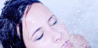 Sole lecznicze do kąpieli