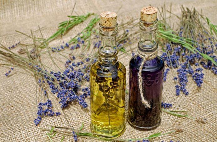 Właściwości zdrowotne olejku musztardowego