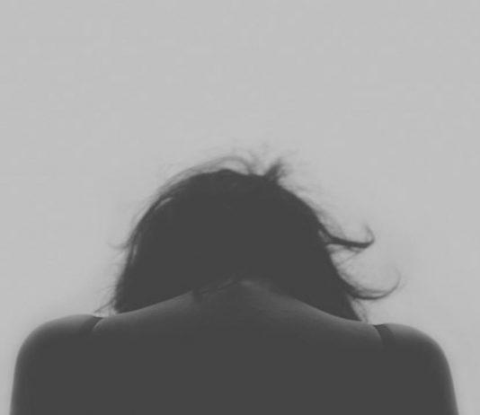 jak poradzić sobie z depresja